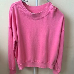 Aerie Distressed Sweater ♦️ MAKE AN OFFER ♦️